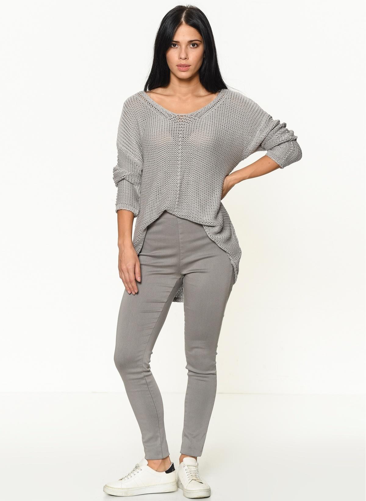 Braez Pantolon 5001130fw1804 Perıa Trousers – 197.5 TL